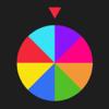 Farbe durch Spinnrad umschalten Wiki