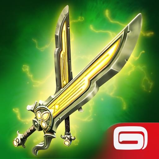 地牢猎手5 - 多人RPG游戏