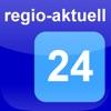 Regio-aktuell24