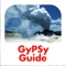 download Yellowstone GyPSy Guide Tour