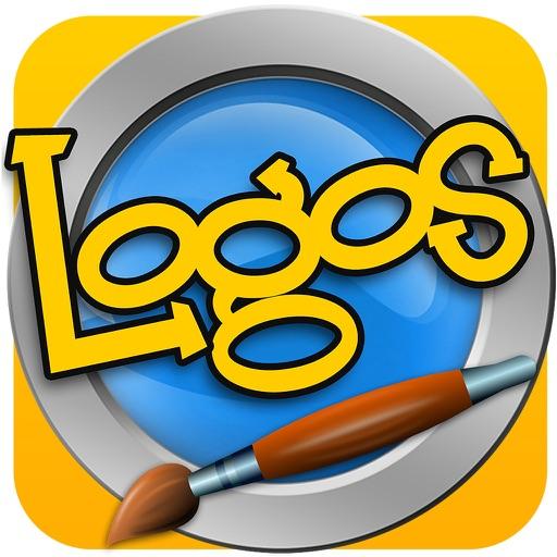 商标设计室:Logo Maker