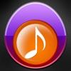 Desi Music for Bollywood Songs