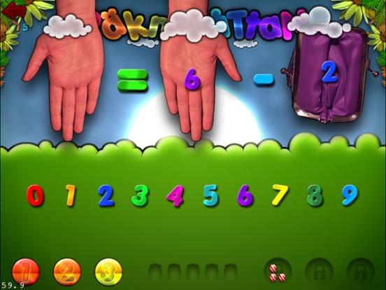 MathRat Screenshots