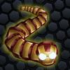 Vo Kim Nguyen - Glowing Snake King Online Game artwork
