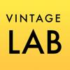 Vintage Lab - Vintage Filtros, Efeitos e Texturas