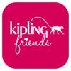Kipling Friends