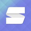 Pocket Scanner – PDF-Scanner