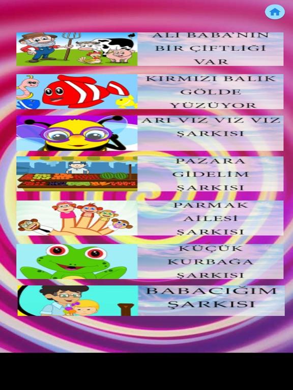 http://is2.mzstatic.com/image/thumb/Purple118/v4/67/57/b4/6757b4f3-c28c-1ab6-61bd-a879e7ae7f76/source/576x768bb.jpg