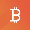 Bitcoin Watch & Ethereum,Litecoin,Ripple