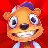 Despicable Bear - Top...