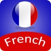 Learn French-French Learning Quick(30 days)