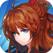 格斗X三国3d手游:热门动作网络游戏!