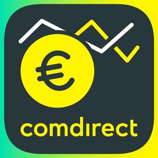 App Comdirect