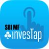 SBI MF invesTap