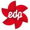 EDPR HR