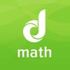 DreamBox Learning, Inc. - DreamBox Math Green  artwork