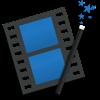 Video Plus - Movie Editor