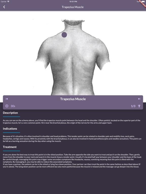 http://is2.mzstatic.com/image/thumb/Purple118/v4/68/55/f0/6855f012-b7f5-08de-a081-f97cc24c0beb/source/576x768bb.jpg