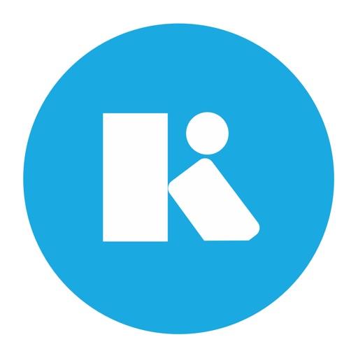 Kyash -