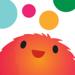 Hopster: Dessins Animés, Jeux