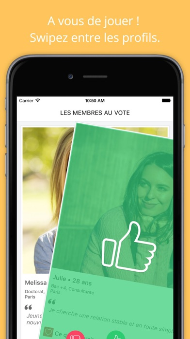 download Attractive World Rencontres apps 4