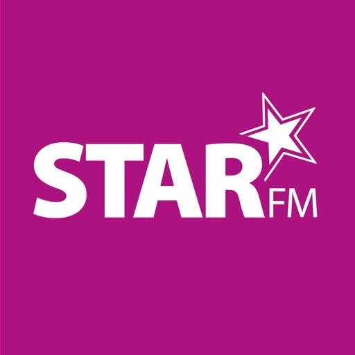STAR FM (Sweden)