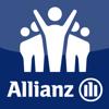My Allianz EAP Wiki