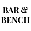 Bar & Bench, Indian Legal News