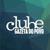 Clube Gazeta do Povo