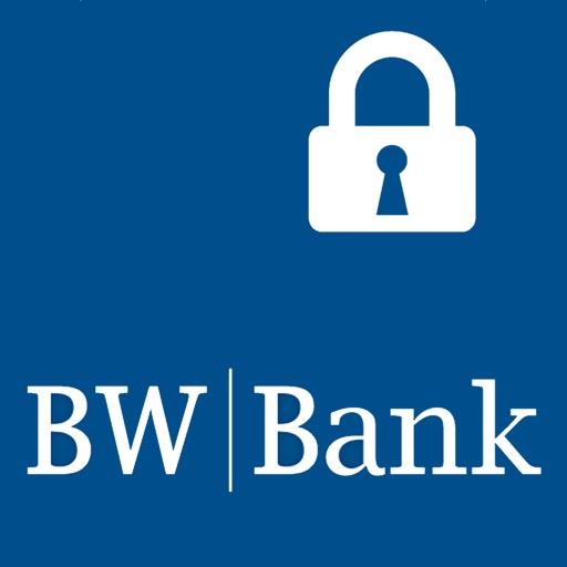 www bw bank de login