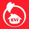 EVI Family