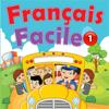 Francais Facile 1