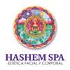 Hashem Spa