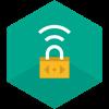 Kaspersky Secure Connection: VPN service - Kaspersky Lab UK Limited