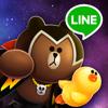LINE Corporation - LINE レンジャー アートワーク