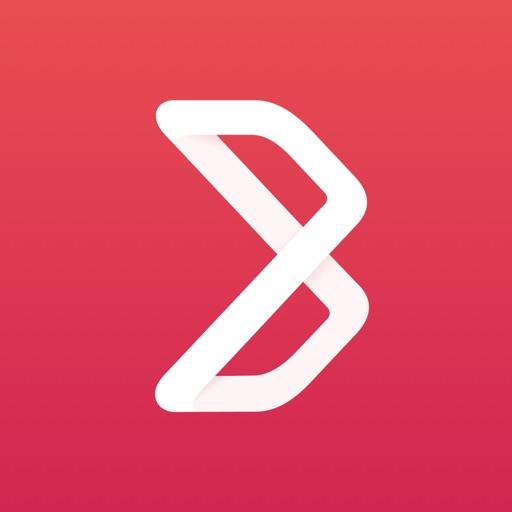 Beam iOS App