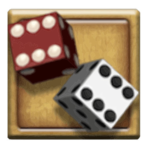 Classic Backgammon For Mac