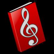 Music Binder Pro