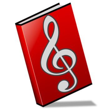 download itunes mac os x 105 8