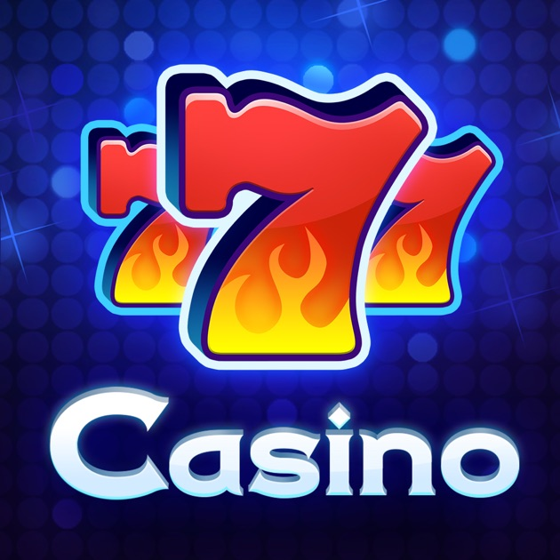 Big fish casino slots games on the app store for Fish for money app