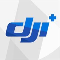 DJI Store – Get Deals/News/Flying-spots