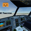 V.R. Flight Simulator Wiki