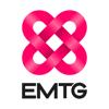 EMTG電子チケット