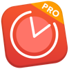 Be Focused Pro - Focus Timer & Goal Tracker 앱 아이콘 이미지