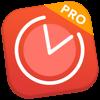 Be Focused Pro - Focus Timer & Goal Tracker 앱 아이콘 이미지