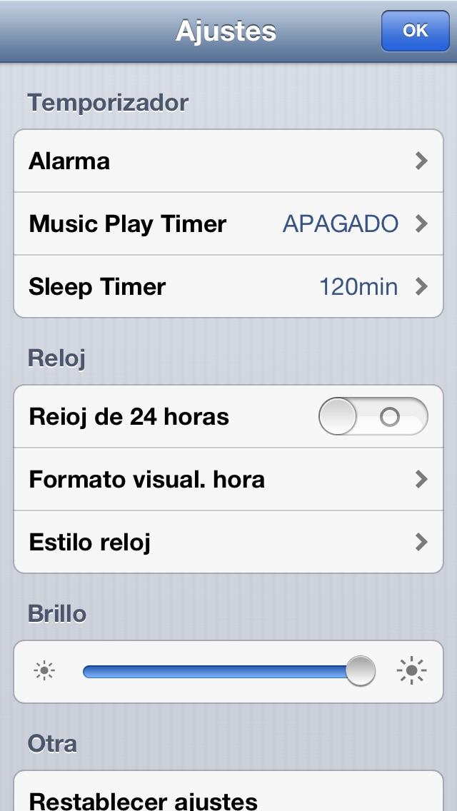 download D-Sappli apps 1