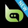 Bryton mobile app