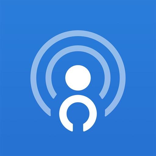 Outcast für Apple Watch