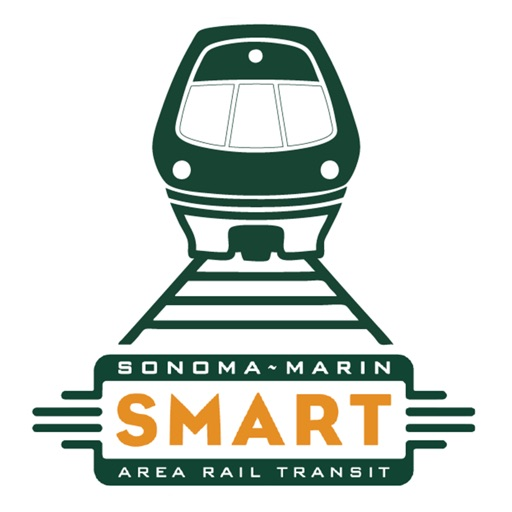 SMART eTickets images