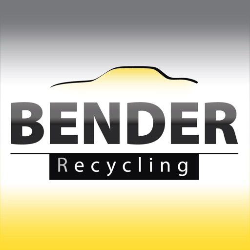 Bender Recycling